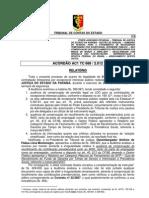 03052_07_Decisao_mquerino_AC1-TC.pdf