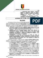 02077_09_Decisao_mquerino_AC1-TC.pdf