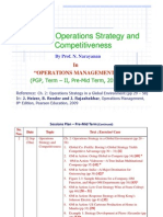 02R. the Oprtns Strategy and Competitiveness - Ud 22 Sep 2011