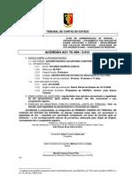 04711_11_Decisao_mquerino_AC1-TC.pdf