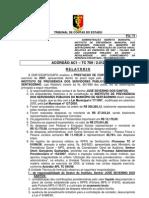 01516_08_Decisao_mquerino_AC1-TC.pdf