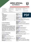 DOE-TCE-PB_491_2012-03-14.pdf