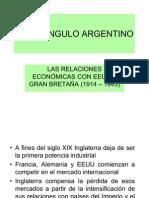 el-triangulo-argentino