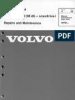 TP30056-2 Manual Transmissions Part 1