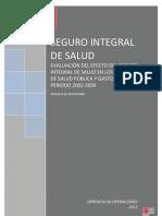 SIS Consolidado_Informe_2002-2009_07_02_2011