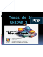 Visual Basic 6.0 (1)d