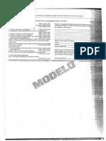 NFPA 25_PARTE 02
