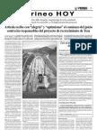 20060113_EPA_Juicio