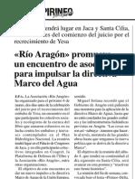 20060224 EPA RioAragon Reunion
