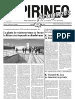 20060303_EPA_juicio