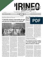 20060310 EPA Juicio Madrid