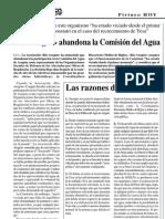 20060421 EPA ComisionAgua