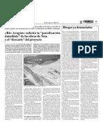 20070223 EPA Deslizamiento