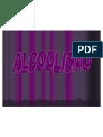 alcoolismo-1228447412160120-9