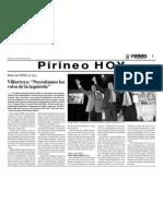 20070525 EPA PSOE Marcelino