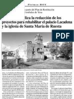 20070601 EPA CHE Iglesia Ruesta