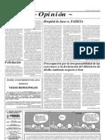 20070803 EPA Carta Ezquerra