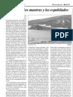 20071109 EPA Opinion Nico