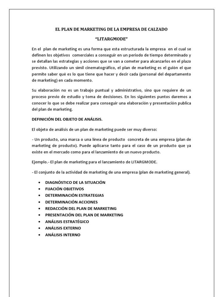 Bonito Plantilla De Plan De Lanzamiento De Producto Foto - Ejemplo ...