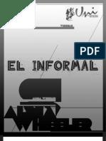 El informal 3