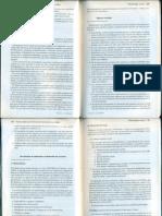 Metodologías activas - Benito, Bonson e Icarán (segunda parte)