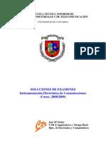 IEC_Exa_sol_089