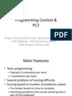 ProgrammingContest-session2