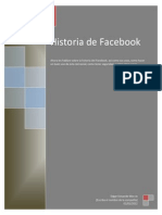 Evaluacion_de_despempeno.