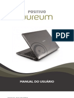 I30 Positivo Corp Manual Usuario