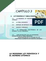 _nbsp_CAP_TULO_3_terminado
