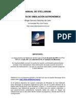 stellarium0.10.2