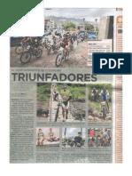 Jornais e noticias