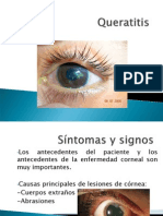 conjuntivitis filtenular emedicina diabetes
