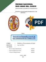 Informe_Procesador_Imagenes