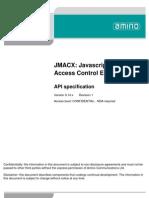 JMACX (1)