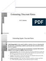 Ch - 2 (discountrates)