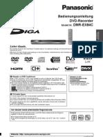 DMR-EX84C_Bedienungsanleitung