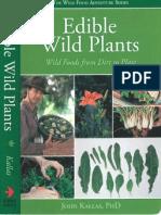 1423601505 Edible Plants