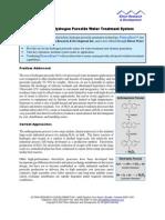 PeroxEgen Hydrogen Peroxide System[1]
