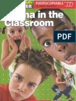 Drama in the Classroom[1]