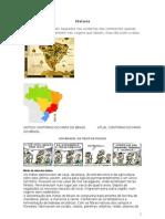 avaliação_historia