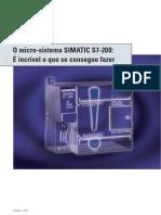 Folheto_promocional_S7-200