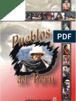 Pueblos del Perú