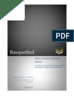 Actividad Evaluacion de desempeño C.A Mario Ramirez