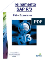 PM_Exercicios