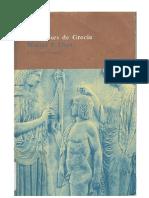__Los_dioses_de_Grecia