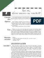 leccion_7
