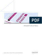 strengthsfinderreport