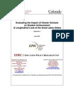 Epsl 0706 236 Epru Appa