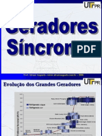 Geradores Sincronos 1 New